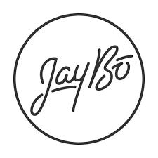 Wismec Theorem RTA: Jaybo logo