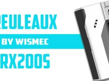 REULEAUX RX200S FEATURED