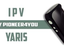 pioneer4you ipv yaris featured