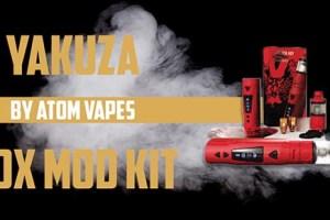 yakuza kit featured