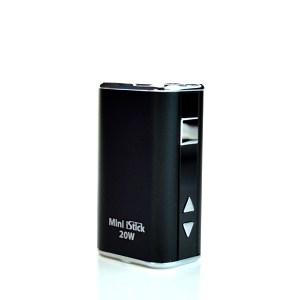 Eleaf iStick Mini 20W