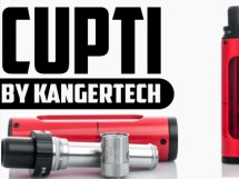 Kangertech-CUPTI-75-Watt-All-in-One-featured-image