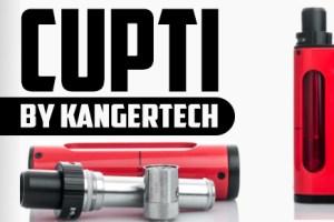 Kangertech-CUPTI-75-Watt-All-in-One-featured-image