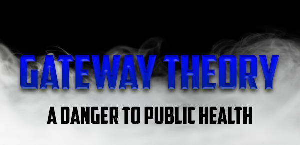 'Single-Puff'-Gateway-Is-A-Danger-To-Public-Health-featured-image
