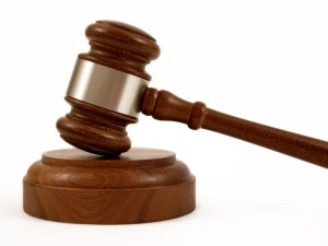 The-Art-Of-Law-In-The-FDA-Beat-Down-gavel