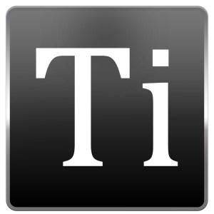Vape Coils 101-The different types: Titanium Button