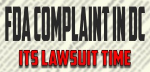 Vaping-Industry-Files-FDA-Complaint-In-DC-featured-image