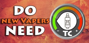 3-reasons-new-vapers-should-choose-Temperature-control-featured-Image-1