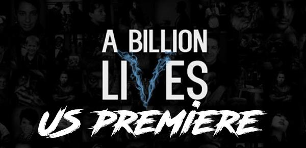 A-Billion-Lives-Announces-US-premiere-featured-Image