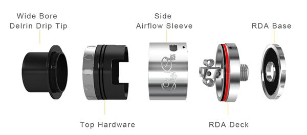 Aspire-Quad-Flex-Survival-Kit-Preview-RDA