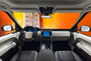 Battery-Safety-In-The-Heat-Of-Summer-car-heat