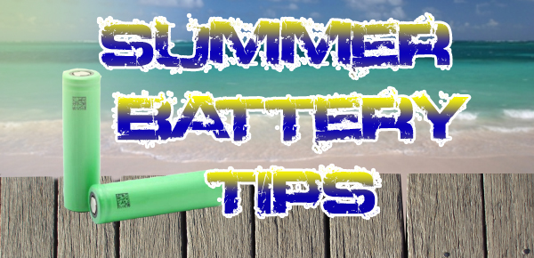 Battery-Safety-In-The-Heat-Of-Summer-featured-Image
