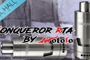 Conqueror-Postless-RTA-From-Wotofo-Review-GuideToVapind--header