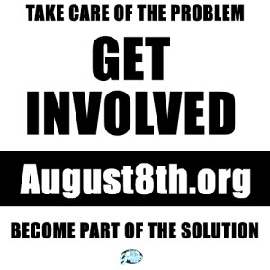 Jail-Time-For-Quitting-Smoking-get-involved-August8th