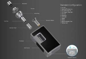 Joyetech-eVic-AIO-All-In-One-Box-Preview-exploded-view