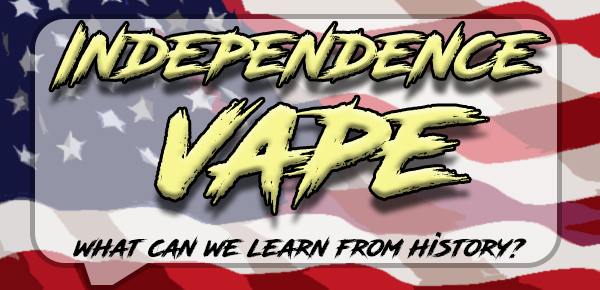 Let's-Compare-Vapers-To-The-Founding-Fathers-featured-image