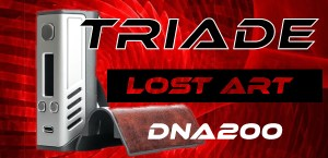 Lost-Vape-Triade-DNA200-Preview-feature