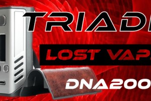 Lost-Vape-Triade-DNA200-Preview-feature1