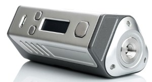 Lost-Vape-Triade-DNA200-Preview-top-front