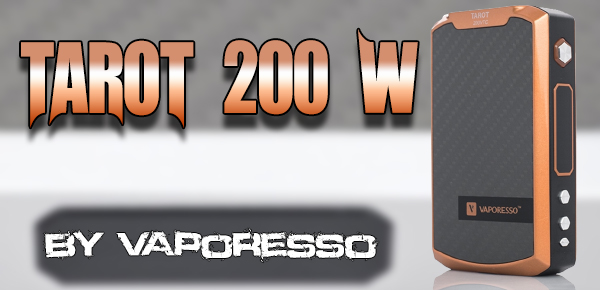 Vaporesso-Tarot-200-watt-temperature-control-vape-mod-featured-image