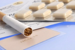 Why-We-Should-Separate-Nicotine-From-Tobacco-recomended