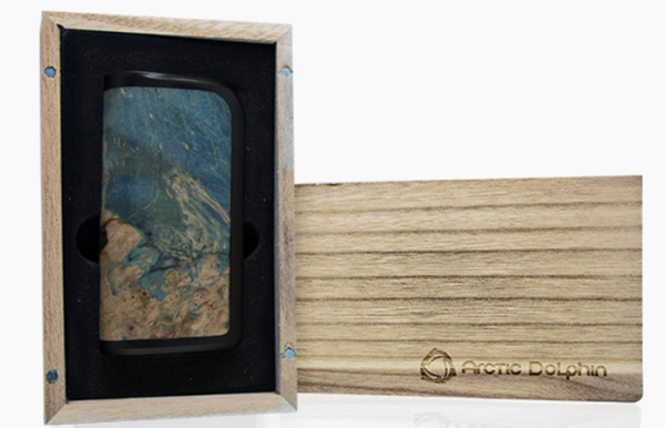 Arctic-Dolphin-Adonis-Stabilized-Wood-80W-TC-MOD-Preview-boxed