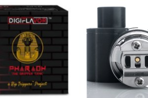 Digiflavor-Pharaoh-Dripper-Tank-Preview-feature