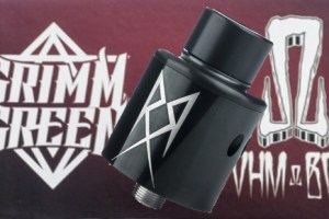 Recoil-RDA-by-GrimmGreen-and-OhmBoyOC-Preview-feature
