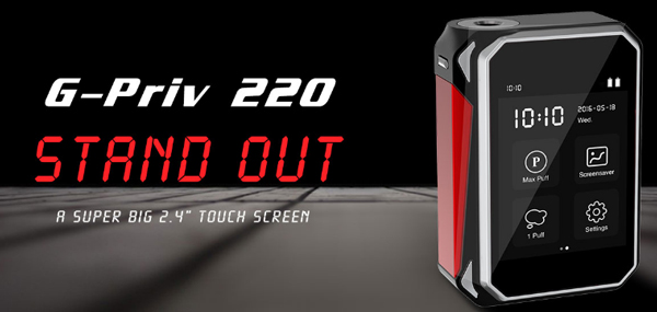 Smok-G-Priv-220W-Mod-Preview-from-Smok