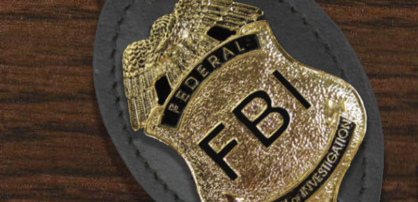 The-FBI-Explores-Potential-Corruption-In-Indiana-Vaping-Law-feature