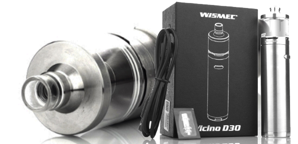 Wismec-Vicino-D30-Starter-Kit-Preview-feature
