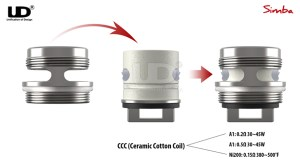 Youde-(UD)-Simba-Sub-Ohm-Tank-Review-CCC