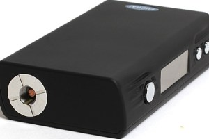 a-complete-guide-to-the-sigelei-fuchai-feature