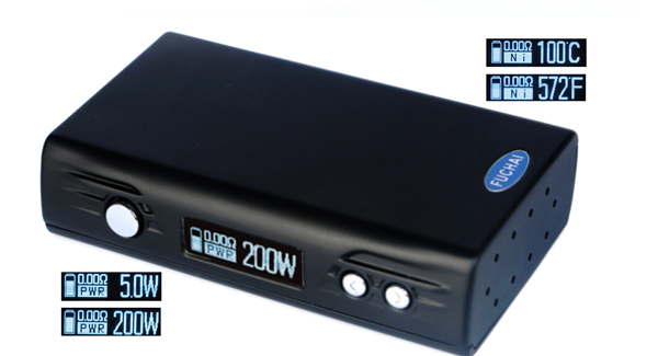 a-complete-guide-to-the-sigelei-fuchai-settings