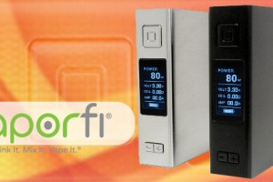 a-complete-guide-to-the-vaporfi-vox-80-tc-mod-feature