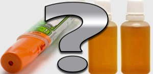 epipens-and-e-liquids-stacking-the-deck-against-competition