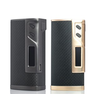 sigelei-213-vs-sigelei-fuchai-213-what-is-the-difference-213