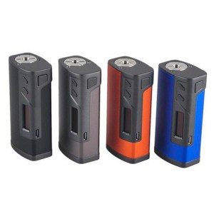 sigelei-213-vs-sigelei-fuchai-213-what-is-the-difference-fuchai-213