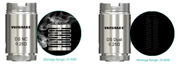 wismec-motiv-elliptic-all-in-one-starter-kit-preview-coils