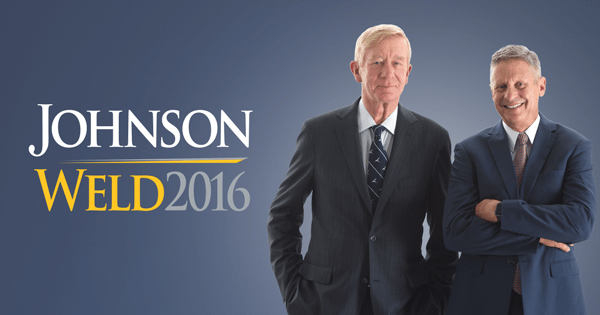 johnson-weld-2016-campaign-flyer