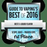 gtv-bestof2016-award-besteliquidflavor-scopejuice