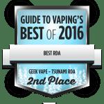 gtv-bestof2016-award-bestrda-tsunami
