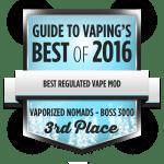 gtv-bestof2016-award-bestregulatedvapemod-boss3000