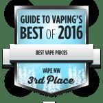 gtv-bestof2016-award-bestvapeprices-vapenw