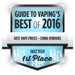gtv-bestof2016-award-bestvapepriceschina-fasttech