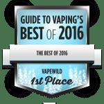 gtv-bestof2016-award-bestof2016-vapewild