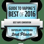 gtv-bestof2016-award-convention-vaperslam