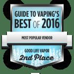 gtv-bestof2016-award-popularvendor-goodlifevapor
