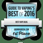 gtv-bestof2016-award-vapeblog-grimmgreen