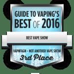 gtv-bestof2016-award-vapeshow-vapnfagn